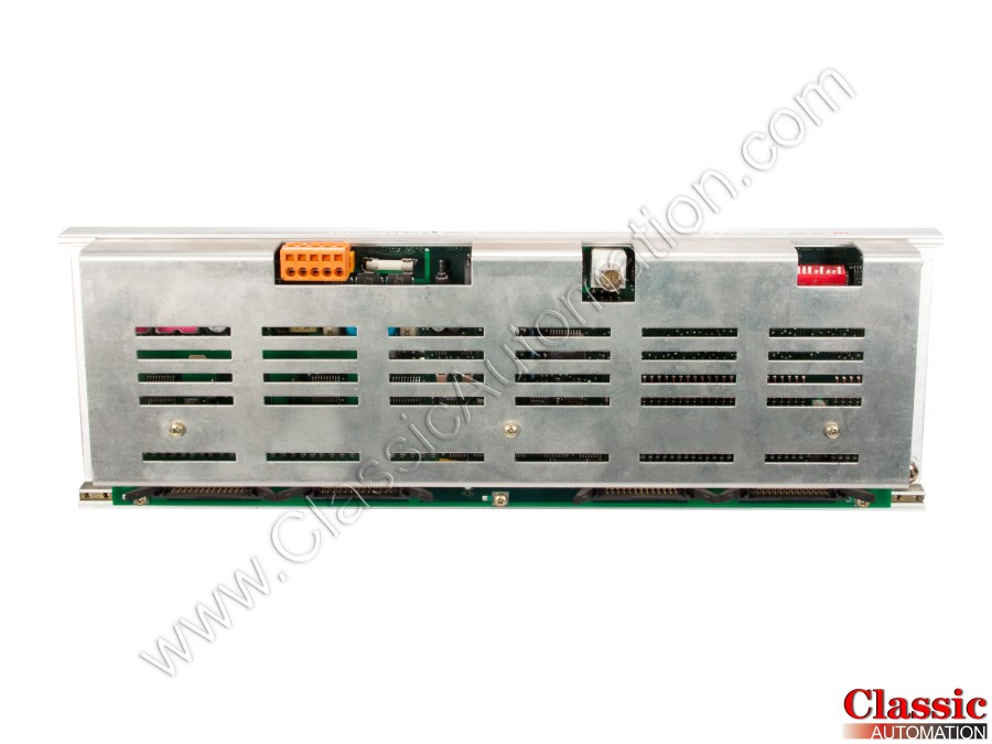 ABB | HIEE 300661 R1 | Used & Repaired | UP C090 AE V1