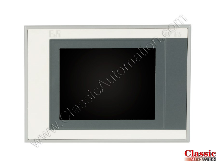 New Touch Screen Panel for B/&R Power Panel PP65 4PP065.0571-P74 4PP065-0571-P74