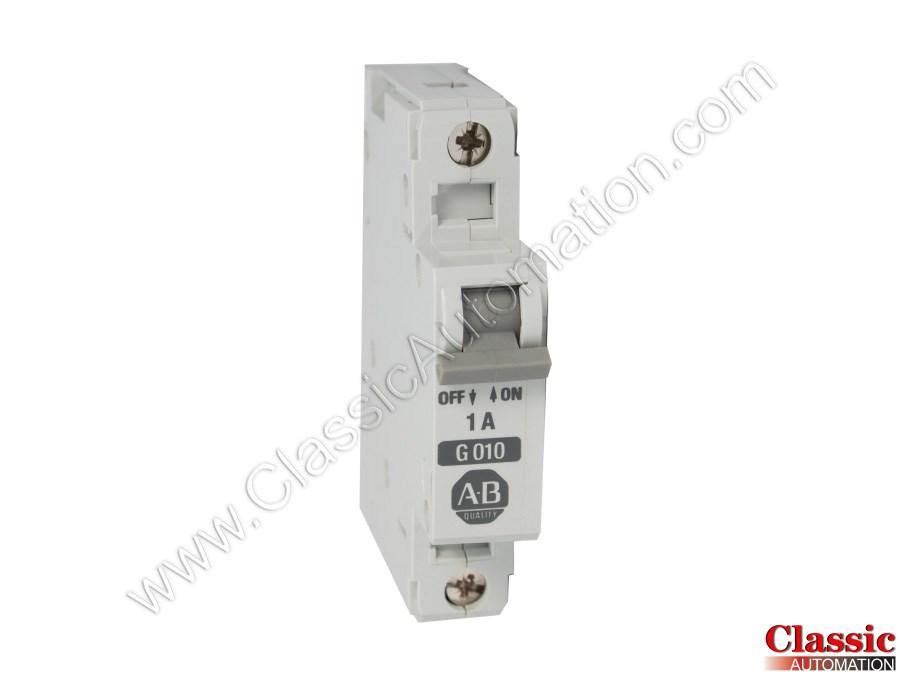 on ab circuit breaker wiring schematic