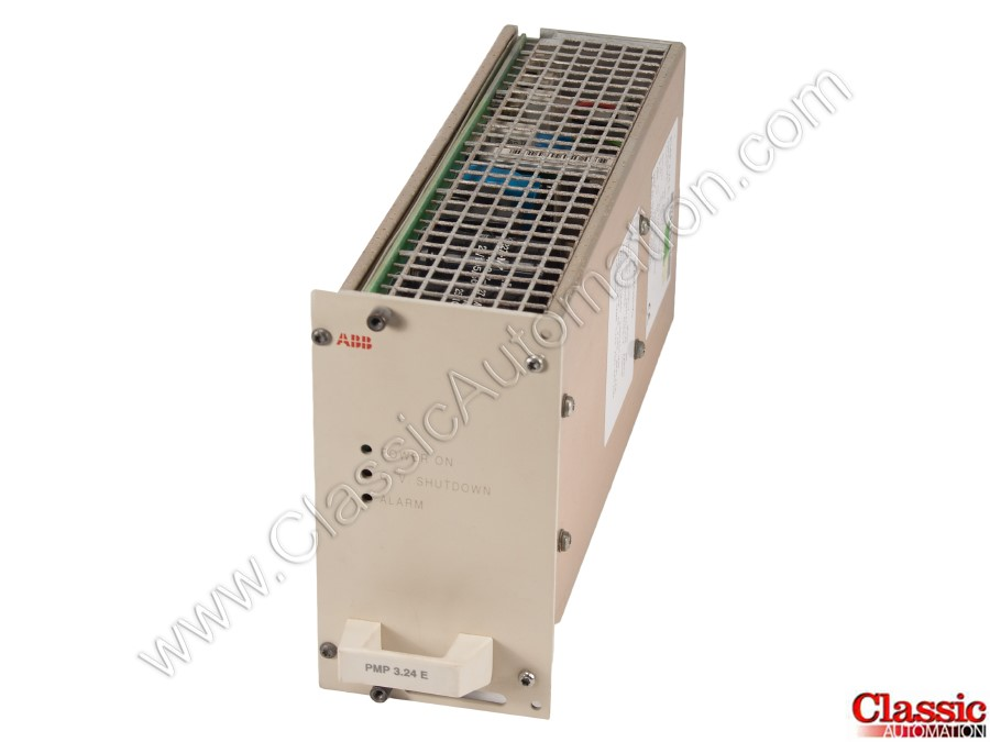 ABB 3BNP000503R1 Refurbished & Repairs