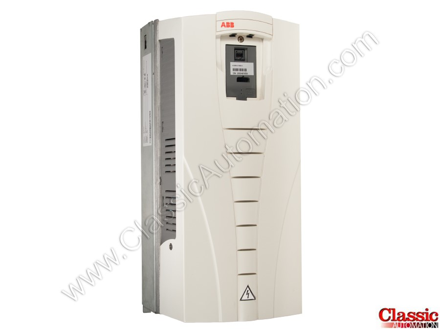 ABB ACS550-U1-045A-4 Refurbished & Repairs