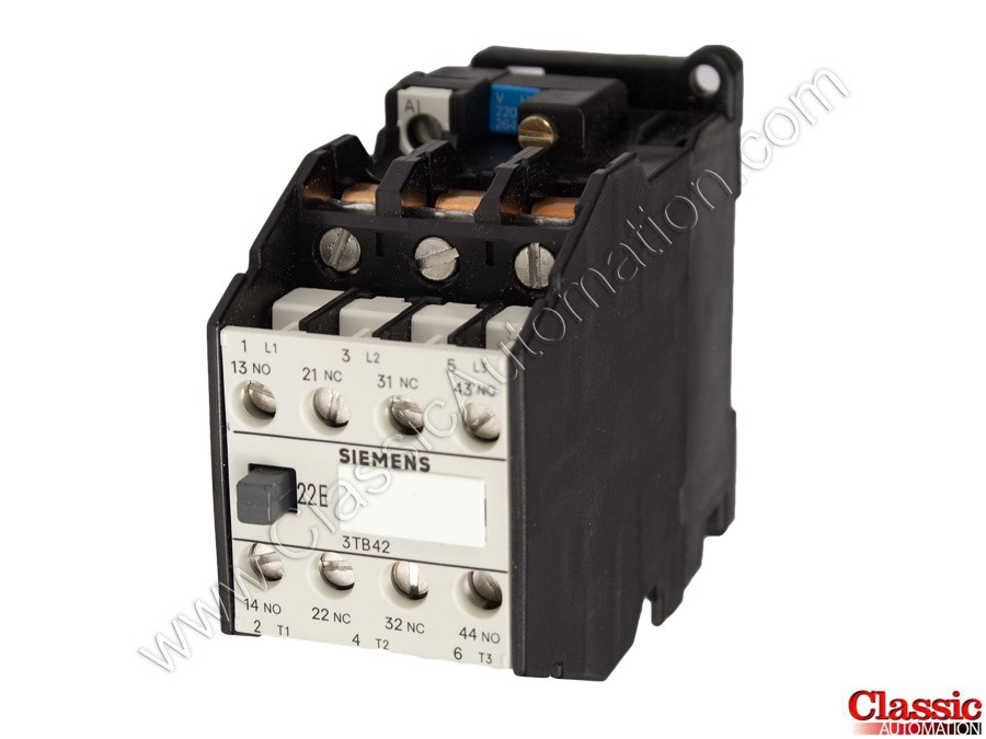 Price 3TB4217 0A Motor Contactor
