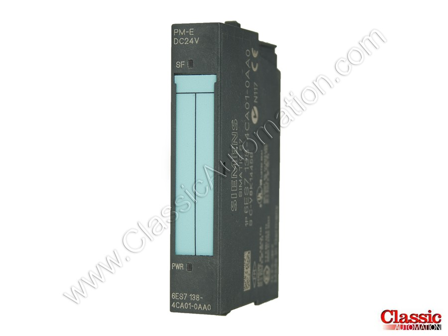 4d6a30cb 2380 4424 8468 41fadf7ee09e 6es7138 4ca01 0aa0 siemens power module 6es7138-4ca01-0aa0 wiring diagram at sewacar.co