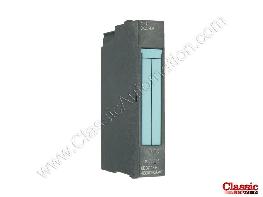 4ebf8679 8e70 4097 88c7 bc077708d9b2 6es7131 4bd01 0aa0 each siemens digital input module single unit 6es7131-4bd01-0aa0 wiring diagram at panicattacktreatment.co