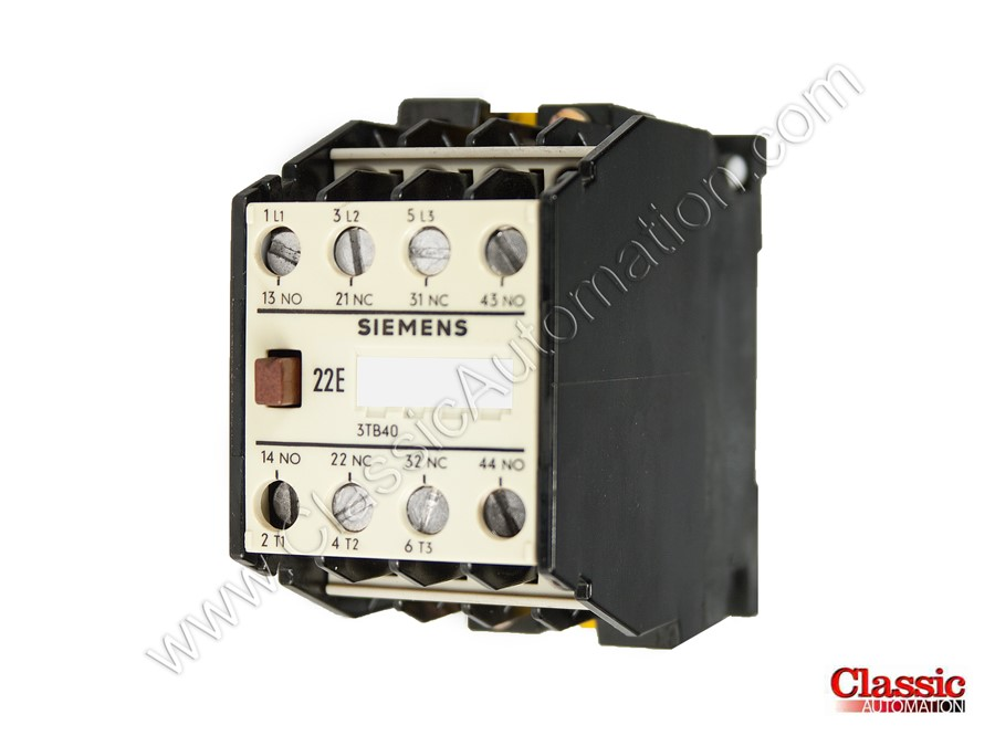 Price 3TB4017 0A Contactor