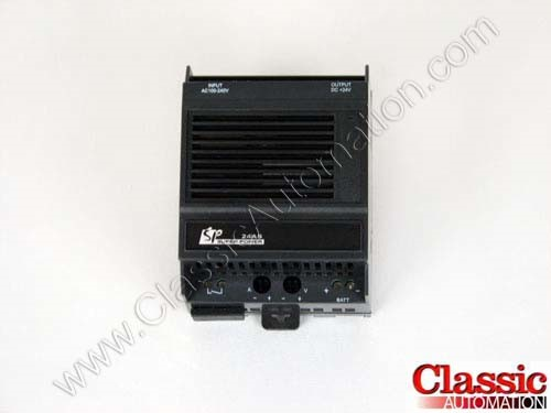 Array Electronic SP-24AS Refurbished & Repairs