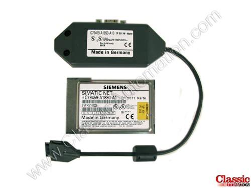 Cifx 50e-dp | pc card pci express profibus dp-master | hilscher. Com.