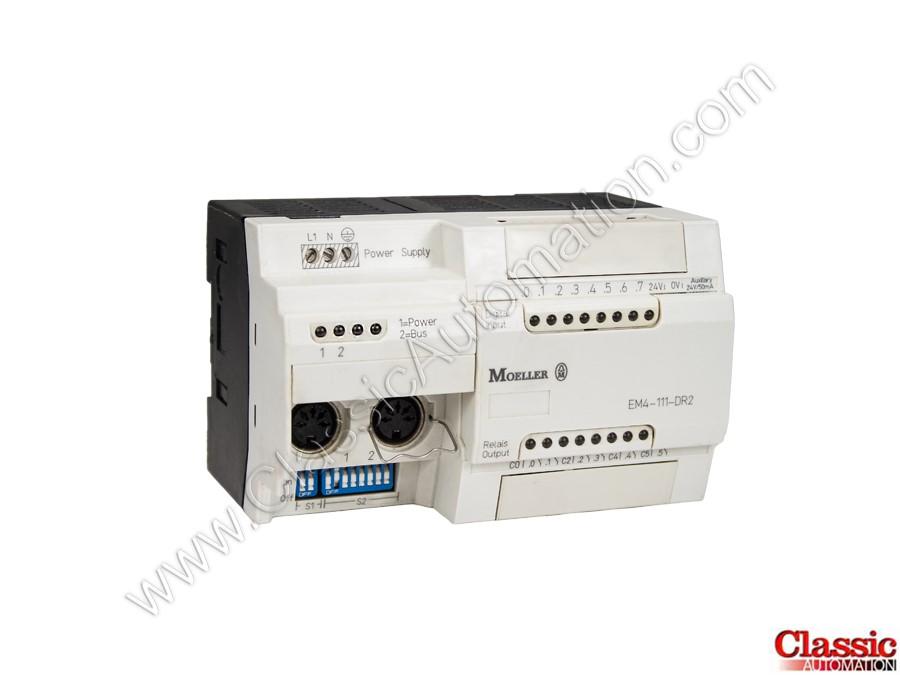1.65 V a 5.5 V 5 x memoria intermedia 74LVC1G17 TSSOP 5
