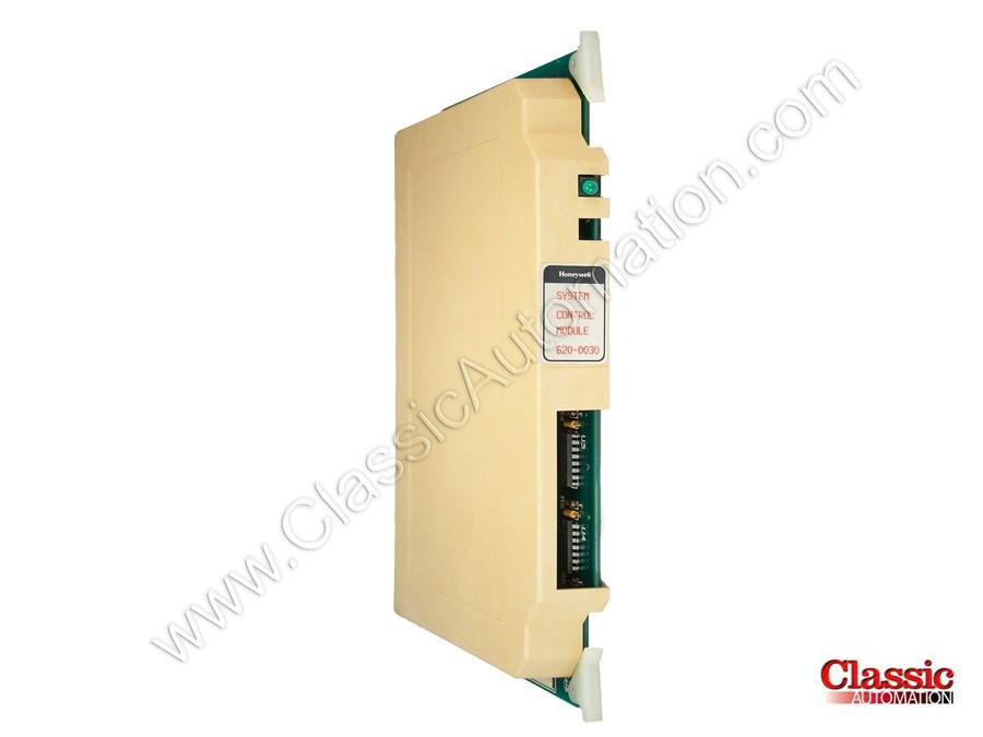 Honeywell, ISSC | 620-0030 | Used & Repaired | IPC System
