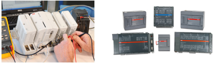 ABB_Drives_MainPage_744X215?ver=2016 09 15 043711 190 abb abb commander 300 wiring diagram at bayanpartner.co