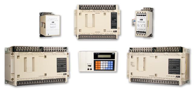 abb procontic k200 rh classicautomation com