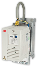 ABB ACS 100 refurbished parts and repairs | Classic Automation