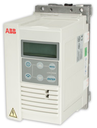 ABB ACS 140 refurbished parts and repairs | Classic Automation