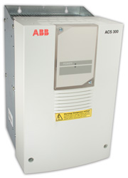 ABB Drives ACS 300 refurbished parts and repairs | Classic Automation
