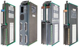 Allen-Bradley refurbished parts & repair | 2 yr warranty | Worldwide