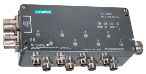 Siemens SIMATIC S7 ET 200C refurbished parts and repairs | Classic Automation
