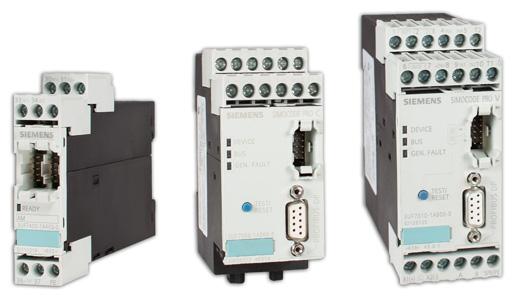 Siemens 3uf5031-3an10-1
