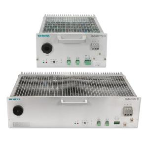 Siemens Simadyn D Power Supply
