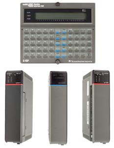 TI 405