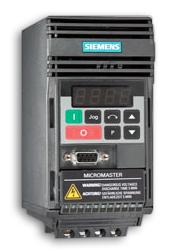 siemens micromaster 3rd generation rh classicautomation com siemens midimaster vector user manual siemens midimaster vector user manual