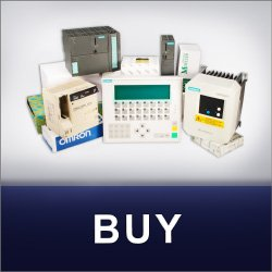 Buy Industrial Automation Spare Parts